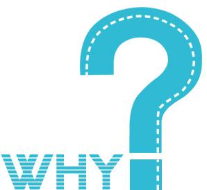 企业为什么要建站?
