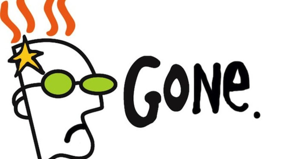 godaddy-apologizes-for-outage-gives-customers-one-month-credits-571bbb454e